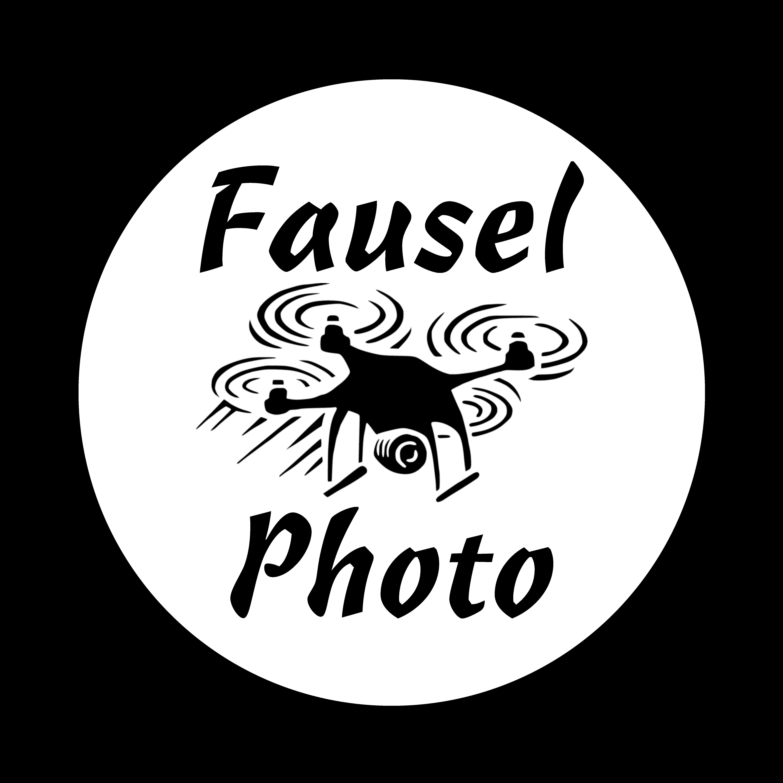 Fausel Photo