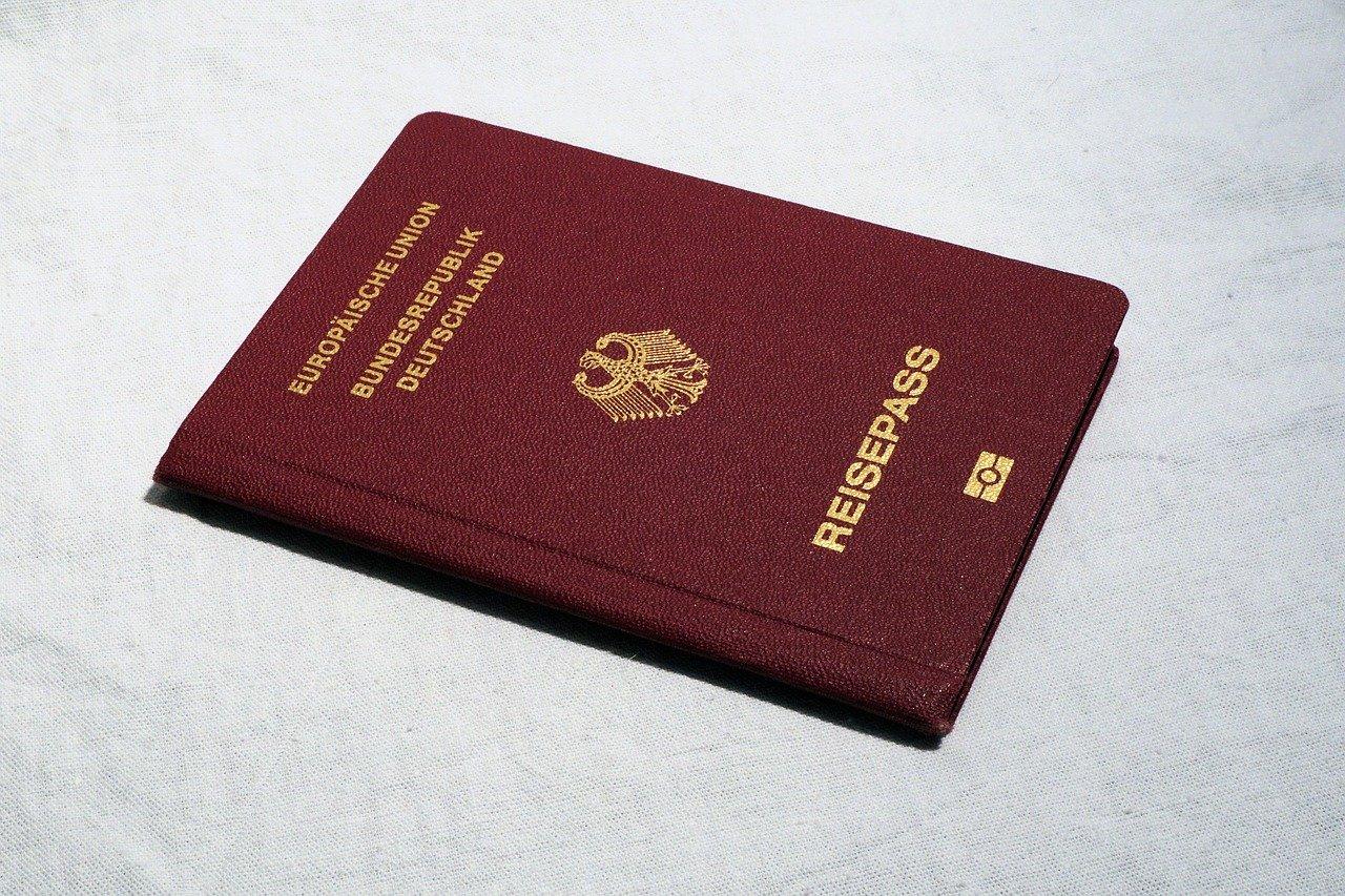 passport-1051697_1280
